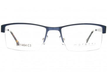 Moretti SR 1464 c3