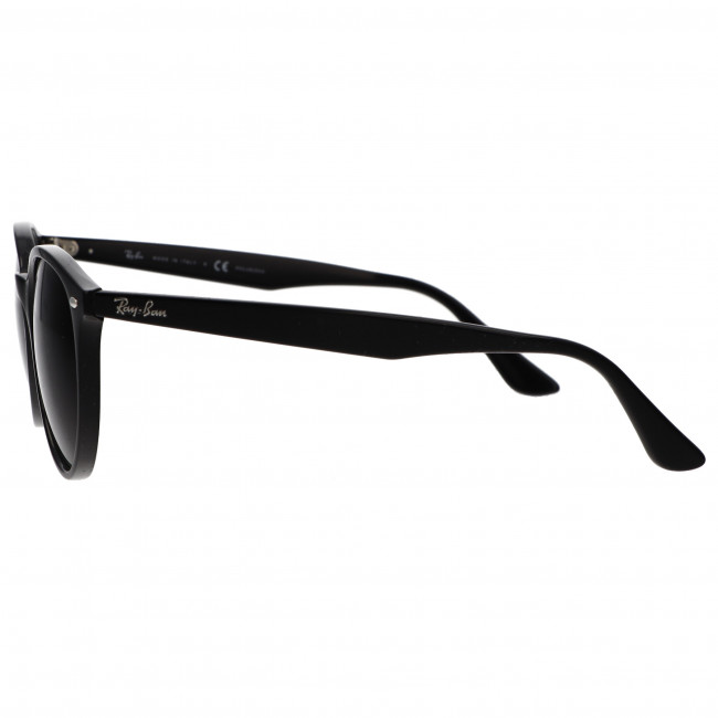 Ray-Ban RB 4305 601/9A
