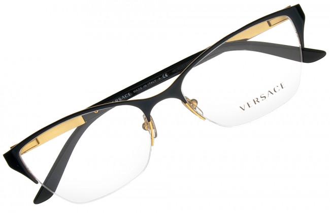 Versace VE 1218 1342