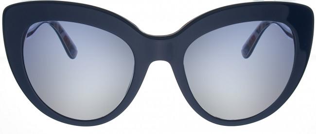 Dolce & Gabbana 4287 308219