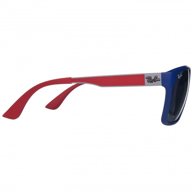 Ray-Ban  RB 4309-M F604/87