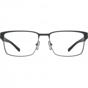 Armani Exchange AX 1019 6089