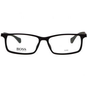Hugo Boss BOSS 1081 YZ4