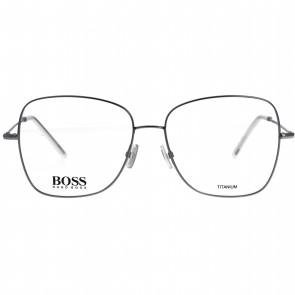 Boss Hugo Boss 1214 010
