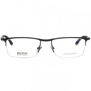 Boss Hugo Boss 0940 2P5