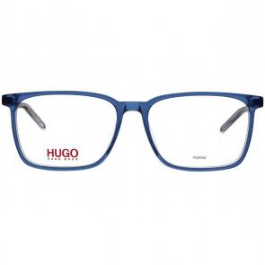 Boss Hugo HUGO 1097 OXZ