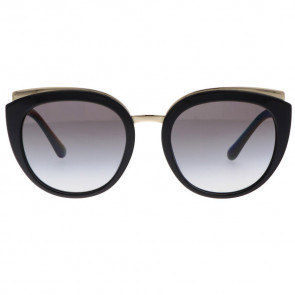 Dolce&Gabbana 4383 501/8G 54