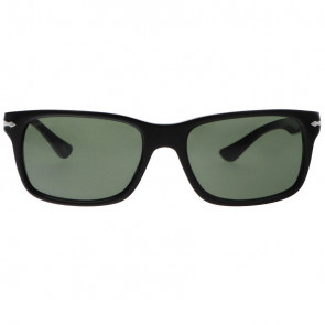 Persol 3048S 95/31 58