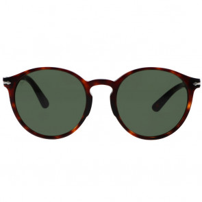 Persol 3171S 24/31 52