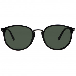 Persol 3210S 95/31 54