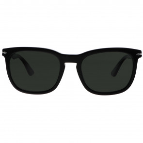 Persol 3193S 95/58 55
