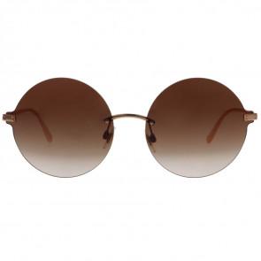 Dolce & Gabbana DG 2228 129813
