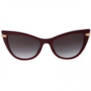 Dolce & Gabbana DG 4381 30918G