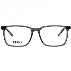 Boss Hugo HUGO 1097 CBL