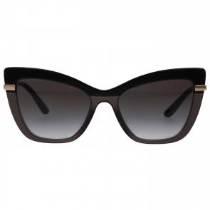 Dolce Gabbana 4374 32468G 54