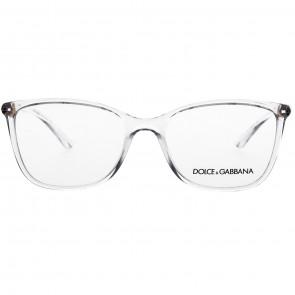 Dolce&Gabbana 5026 3133 54