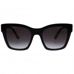Dolce & Gabbana DG 4384 501/8G 53