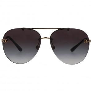 Dolce Gabbana DG 2272 02/8G 61