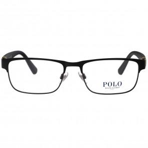 Polo Ralph Lauren PH 1203 9397 55
