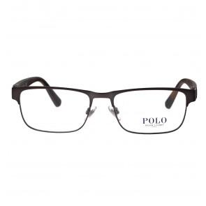 Polo Ralph Lauren PH 1203 9422 55