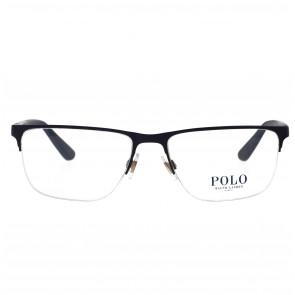 Polo Ralph Lauren PH 1206 9303 56