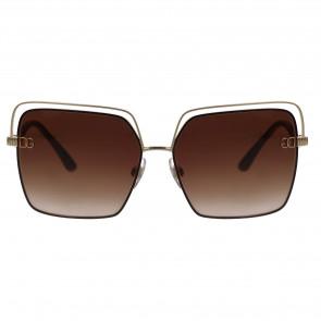 Dolce & Gabbana DG 2268 134413 59