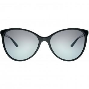 Versace VE 4260 gb1/11