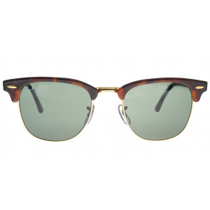 Ray-Ban RB 3016 W0366 CLUBMASTER
