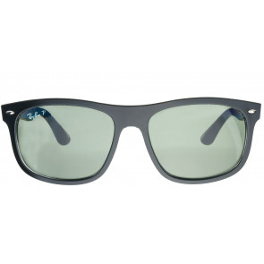 Ray-Ban RB 4226 6052/9A