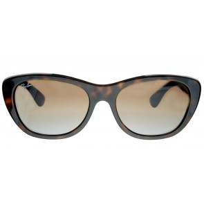 Ray-Ban RB 4227 710/T5