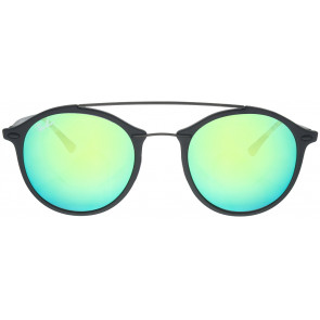 Ray-Ban RB 4266 601S3R