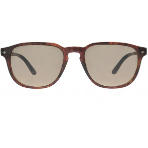 Persol PS 3019S 108/51