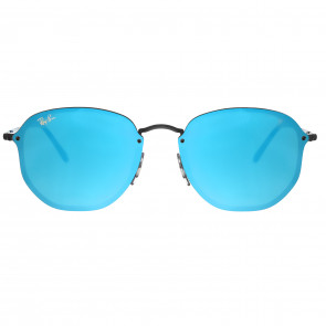 Ray-Ban RB 3579N 153/7V
