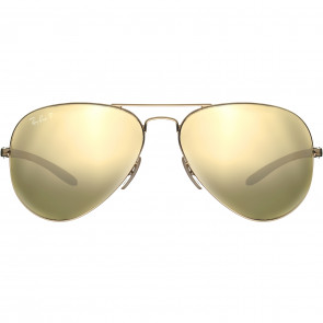 Ray-Ban RB 8317CH 0016B