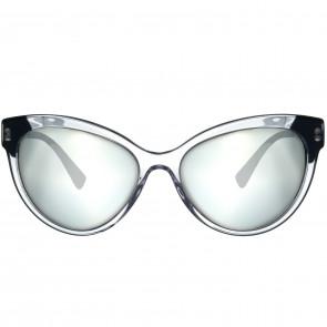 Versace VE 4338 52436G