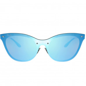 Ray-Ban RB 3580N 1537V