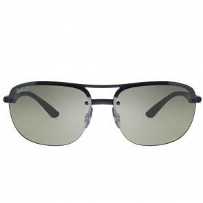 Ray-Ban RB 4275CH 601S 5J