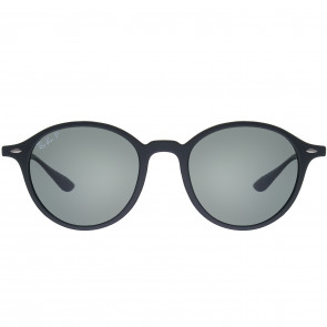Ray-Ban RB 4237 601S58