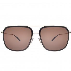 Dolce & Gabbana 2165 488/73