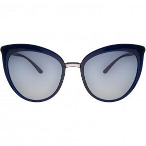 Dolce & Gabbana DG 6113 3094/4L