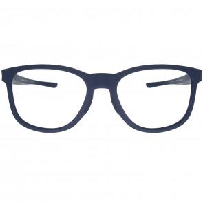Oakley OX 8102 810203