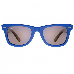 Ray-Ban RB 2140 1241 W0