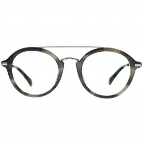 William Morris London 50060 C2