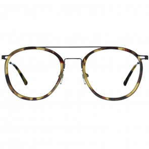 William Morris London 50072 C1