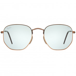Ray-Ban RB 3548N 91310Y