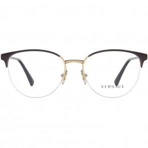 Versace VE 1247 1418
