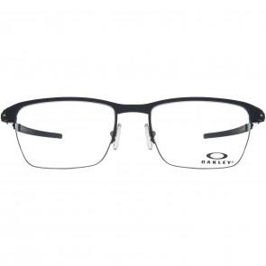 Oakley OX 5099 0153