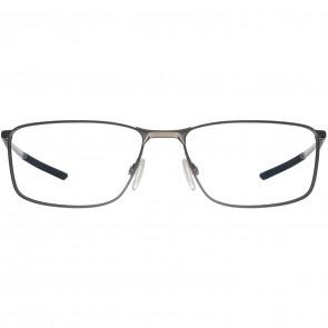 Oakley OX 3217 0357