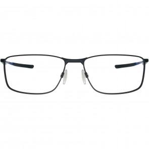 Oakley OX 3217 0457