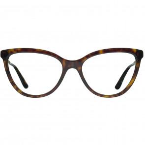 Dolce & Gabbana DG 3315 502